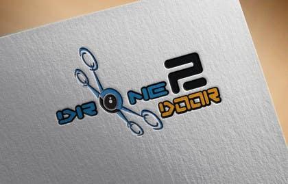 #10 untuk Drone Delivery oleh naeemyousaf544