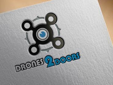 #13 untuk Drone Delivery oleh naeemyousaf544