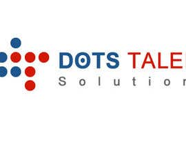 #67 for Design a Logo for DOTS Talent Solutions af thimsbell