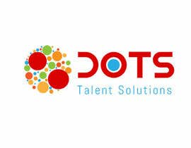 #288 untuk Design a Logo for DOTS Talent Solutions oleh thimsbell