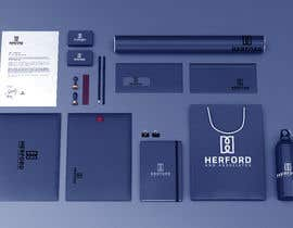 skpixelart tarafından Design a Modern Logo for a Company involved in insurance, Claims management için no 47