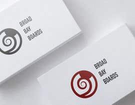#132 untuk Design a Symbol Logo for Skateboard Company oleh joeljrhin