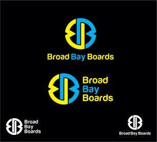 #161 untuk Design a Symbol Logo for Skateboard Company oleh eltorozzz