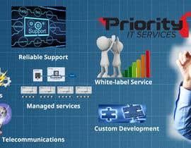 vedanthemu tarafından Design a Banner for website için no 5