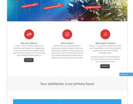 #3 for Design a Banner for website by gtfdesign
