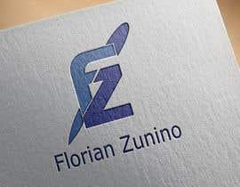 Rares0198 tarafından Design a Personal  Logo for Entrepreneur için no 19