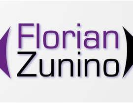 kokinkokambar tarafından Design a Personal  Logo for Entrepreneur için no 4