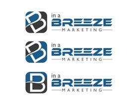 dreamer509 tarafından Re-Design a Logo for an Online Marketing Company için no 108