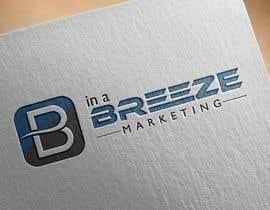 #121 untuk Re-Design a Logo for an Online Marketing Company oleh dreamer509