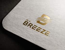 #133 untuk Re-Design a Logo for an Online Marketing Company oleh brokenheart5567