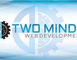 #102 untuk Multiple Awards for best cover photo using attached logo. oleh designerdesk26