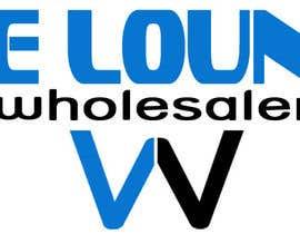 #42 untuk Design a Logo for The Lounge Wholesaler oleh KDrocket