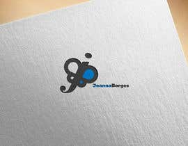 #69 for Design a Logo for an Amazing Doer by Jawad121