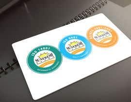 danbodesign tarafından Design 4 Logos for our certification credentials için no 10
