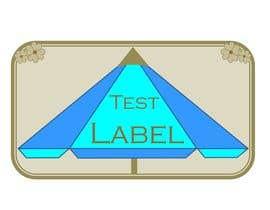 #30 untuk Design a Logo for Clothing Label oleh gbeke