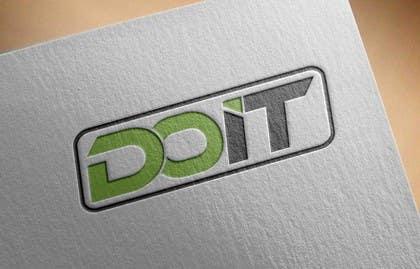 #141 untuk Design a Logo for smart health band cum watch oleh mdrashed2609