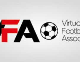 flowkai tarafından Design a Logo for Football/Soccer Website için no 49