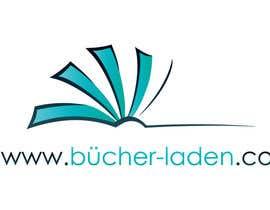 towardsz333 tarafından Design eines Logos for a webshop için no 27
