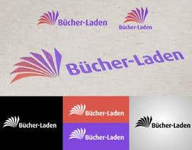 BryanGrafx tarafından Design eines Logos for a webshop için no 26
