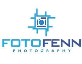 gidzibarra tarafından Design a Logo for photography business için no 14