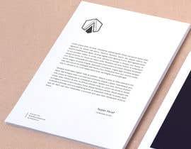 #93 untuk Design a Logo for Real Estate Company oleh waynekriya