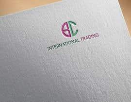 #12 untuk Design a Logo for BC company oleh onlineworker42