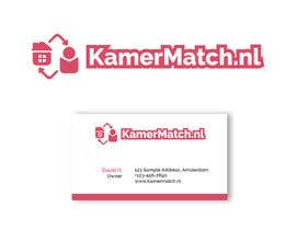 #61 untuk Design a logo + Businesscard for new Company oleh gracielanne