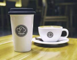 #51 untuk Design a Logo for Clouds Coffee Shop oleh AnnaTaisha