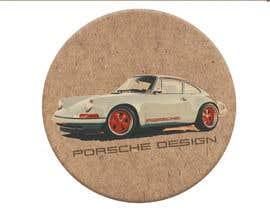 #40 untuk Sports Car Image oleh mikellyle00