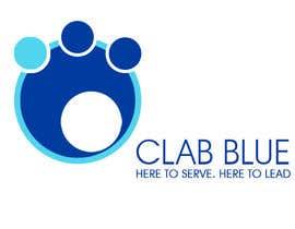#16 untuk Design a new Club Blue oleh artphoto2002