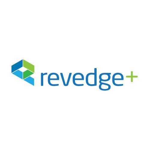 Penyertaan Peraduan #64 untuk Design 2 logos for technology consulting service offerings