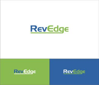 RPDonthemove tarafından Design 2 logos for technology consulting service offerings için no 11
