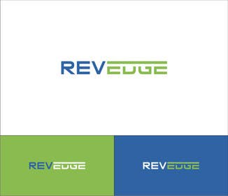 RPDonthemove tarafından Design 2 logos for technology consulting service offerings için no 16