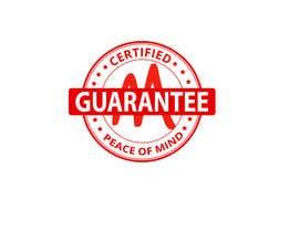 KhawarAbbaskhan tarafından Design a logo of a stamp with Corporate Identity için no 10