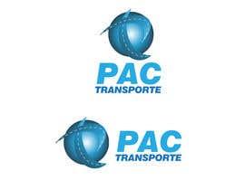 #47 untuk Design a Logo for Transport Company oleh marjanikus82