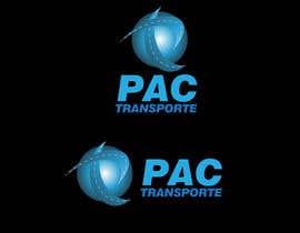 #48 untuk Design a Logo for Transport Company oleh marjanikus82