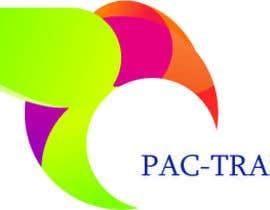 #31 untuk Design a Logo for Transport Company oleh IfazMansoor
