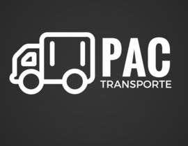 #7 untuk Design a Logo for Transport Company oleh Shubham102