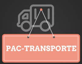 #29 untuk Design a Logo for Transport Company oleh Shubham102