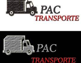 #37 untuk Design a Logo for Transport Company oleh musawarexpert