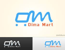 ankitkumarkhare tarafından Design a logo for new shopping site için no 32