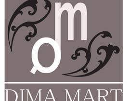 ionelaandrei25 tarafından Design a logo for new shopping site için no 11