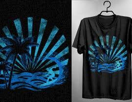 DyNiC123 tarafından Design a T-Shirt for Gromslayer için no 27