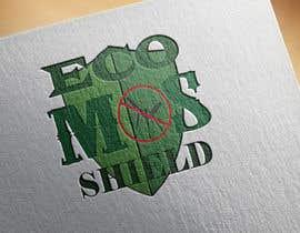 Rares0198 tarafından Design a Logo for Mosquito Repellent Bracelet için no 28