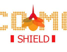 ShafinGraphics tarafından Design a Logo for Mosquito Repellent Bracelet için no 15