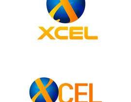debbi789 tarafından Design a Logo for XCEL için no 5