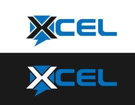 freelancerdez tarafından Design a Logo for XCEL için no 39