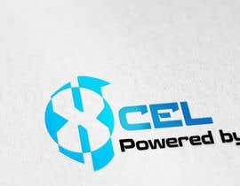 azhanmalik360 tarafından Design a Logo for XCEL için no 36