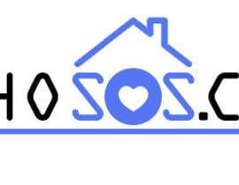 #6 untuk Design a Logo for sohosos.com oleh ramzes1927
