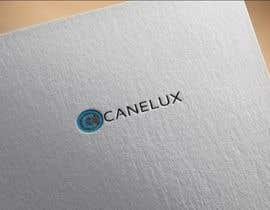 ayishascorpio tarafından Diseñar un logotipo for Canelux için no 27